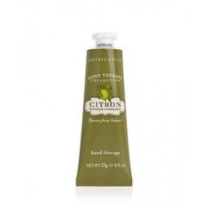 citron_hand_therapy_25g