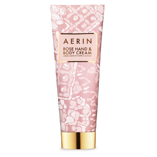 Aerin Rose Hand Cream