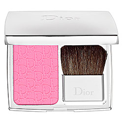 dior glow blush