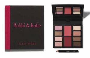 bobbi-brown-katie-palette