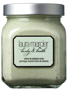 laura-mercier-crème-de-pistache-body-scrub