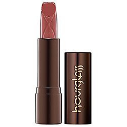 hourglass lipstick