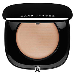 marc jacobs bronzer
