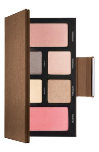 Laura-Mercier-Enlightenment-Eye-Cheek-Palette