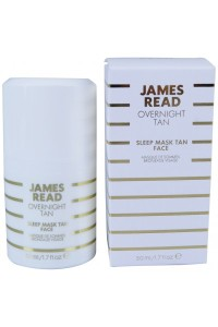 james-read-sleep-tan-mask